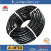 PVC Non Flammable LPG Air Hose Gas Hose (KS-916MQG) Black