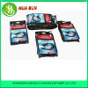 26PCS Various Package Car Cleaning Wet Wipes