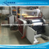 Biodegradable Plastic Bag Film Blowing Machine