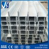 Prime Hot Dipped Galvanized Structural H Section 100uc14.8