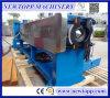 Full-Automatic Cable Extruder Machine for Jacket/Sheathing