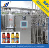 Blending Type Juice Production Line