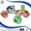 72 Rolls Per Package Adhesive Crystal Sealing Tape