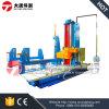 Factory Sales Dx2020 Face Milling Machine
