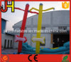 Customized Inflatable Sky Dancer, Inflatable Air Dancer with Arrow for Sale
