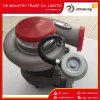 4955156 4035376 Turbocharger Kit for Cummins Qsb6.7 Diesel Engine
