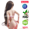 Wholesale 100cm TPE Sex Dolls Sex Toy