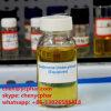 99.9% Purity Steroids Boldenone Undecylenate 13103-34-9 Equipoise EQ