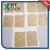 Pet Material Die Cut 3m9495MP Tape 3m9795b Tape 3m9495le Tape