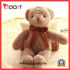 Huge Teddy Bear Plush Bear Giant Teddy Bear