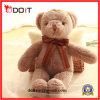 Huge Teddy Bear Plush Bear Giant Teddy Bear