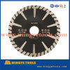 Good Manufature T Type Diamond Blade