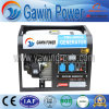 Hot Sale 2.5kw AC Single-Phase Gasoline Generator Set