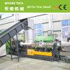 PP PE Recycle Plastic Pellet Production Line