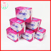 Extra Care Sanitary Napkin Manufacturer From China