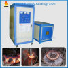 Supersonic Frequency Induction Sprocket/Value Hardening Machine for Quenching