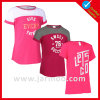 Comfortable Printing Sport Ware Cloth