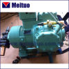 20HP Low Temperature R404 Carrier Model Compressor 06er165