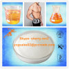 Steroid Powder Test a Testosterone Acetate for Muscle-Building CAS: 1045-69-8