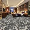 Tufted Nylon Carpet
