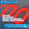 Water Based Polyurethane for Textile Coating (PU-401)
