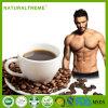 100% Botanical Black Maca Energy Coffee for Men