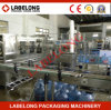 Automatic 5 Gallon Barrel Bottle Drinking Water/Mineral Water Bottling Machine