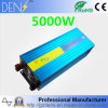 DC12V to 220V 5000W Pure Sine Wave Inverte