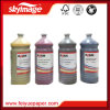Hot Sale Hi-PRO Dye Sublimation Ink for Inkjet Printing