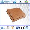 ACP Aluminum Composite Panels