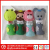 New Design Story Talking Finger Puppet Toy