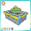 Most Popular 1-10 Players Gambling Arcade Fishing Game Machine