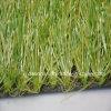 Football Artificial Grass Natural Looking Grass (SP)