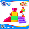 Soft Playground for Kids Environmental Protection