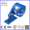 NF150 Cam Clutch for Conveyor and Reducers with High Quality