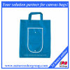Non-Woven Fold up Bag Market Bag