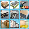 HPL Sheet for Furniture Surface (CP-5)