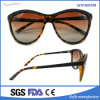 Coming Fashion Promotion Plastic Ladies Eyewear for Accessory