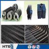 Standard Series Boiler H Fin Tube Economizer for Coal Fired Boiler