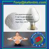 Sex Enhancement Steroids Hormone Anabolic Powder Tadalafil for Men