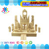 Children Wooden Desktop Toys Developmental Toys Building Blocks Wooden Puzzle (XYH-JMM10005)