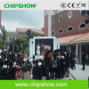 Chipshow P6.67 Full Color Outdoor LED Display for Stage Rental