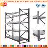 Industrial Customized Steel Warehouse Shelf Storage Pallet Racking (ZHr323)
