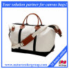 Canvas Weekender Travel Bags for Women