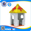 Kids Outdoor Playhouses for Sale