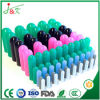 Silicone Cap for Metal Powder Coating to Protect The Stud