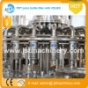 Pet Bottle Juice Beverage Filling Machine (RCGF24-24-8)