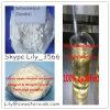 Metandienone Steroid Hormone Injection Liquid Dianabol 80 Dbol for Bodybuilding