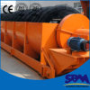 High Efficiency Spiral Classifier Machine Gold Mining and Processing Equipment