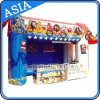 Hot Sale New Design Advertising Inflatable Booth
